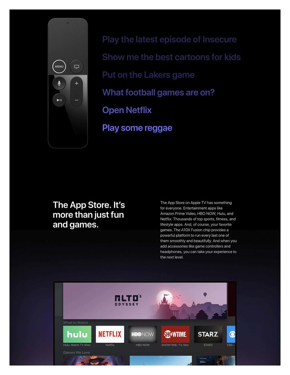 screencapture-apple-apple-tv-4k-2019-03-10-11_23_26_Page_07.jpg