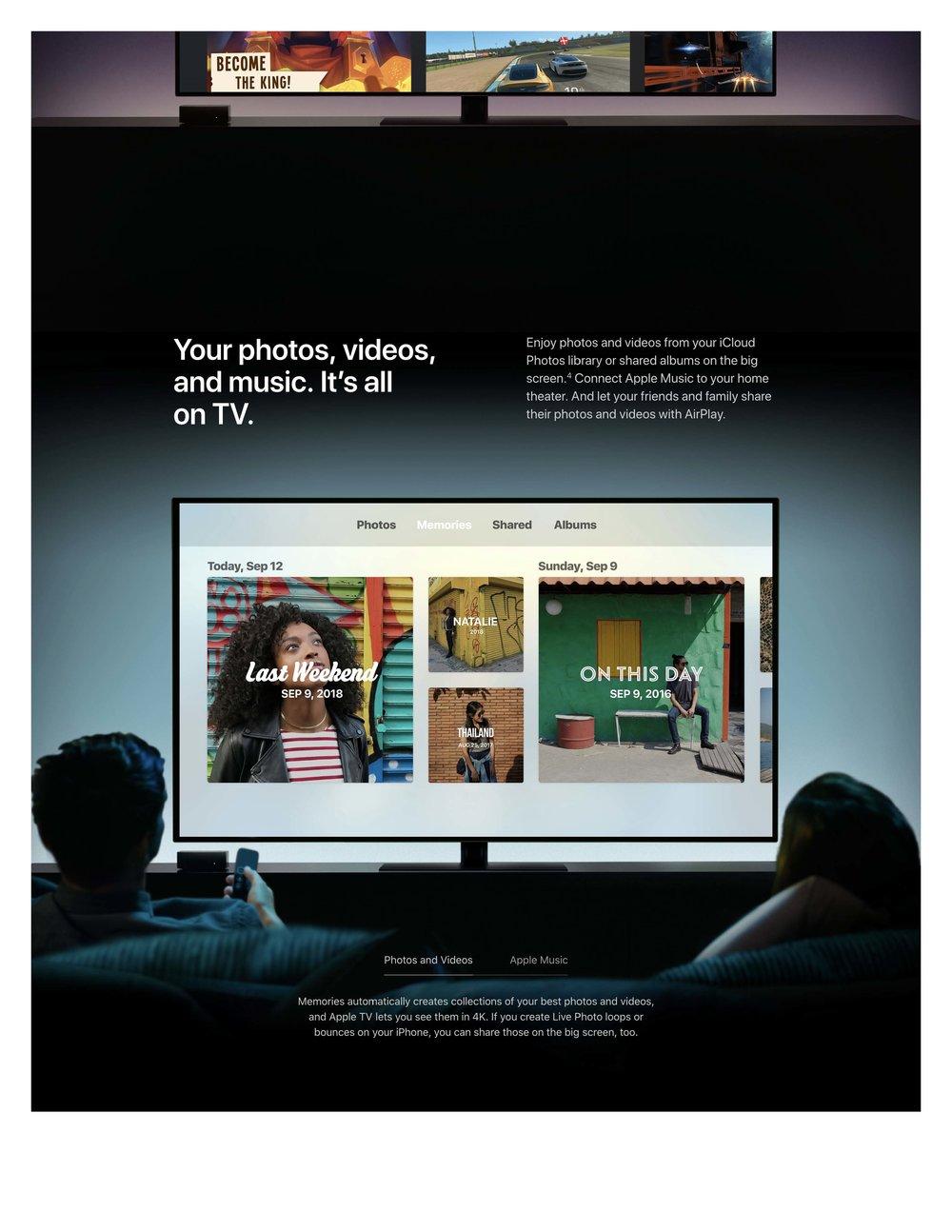 screencapture-apple-apple-tv-4k-2019-03-10-11_23_26_Page_08.jpg
