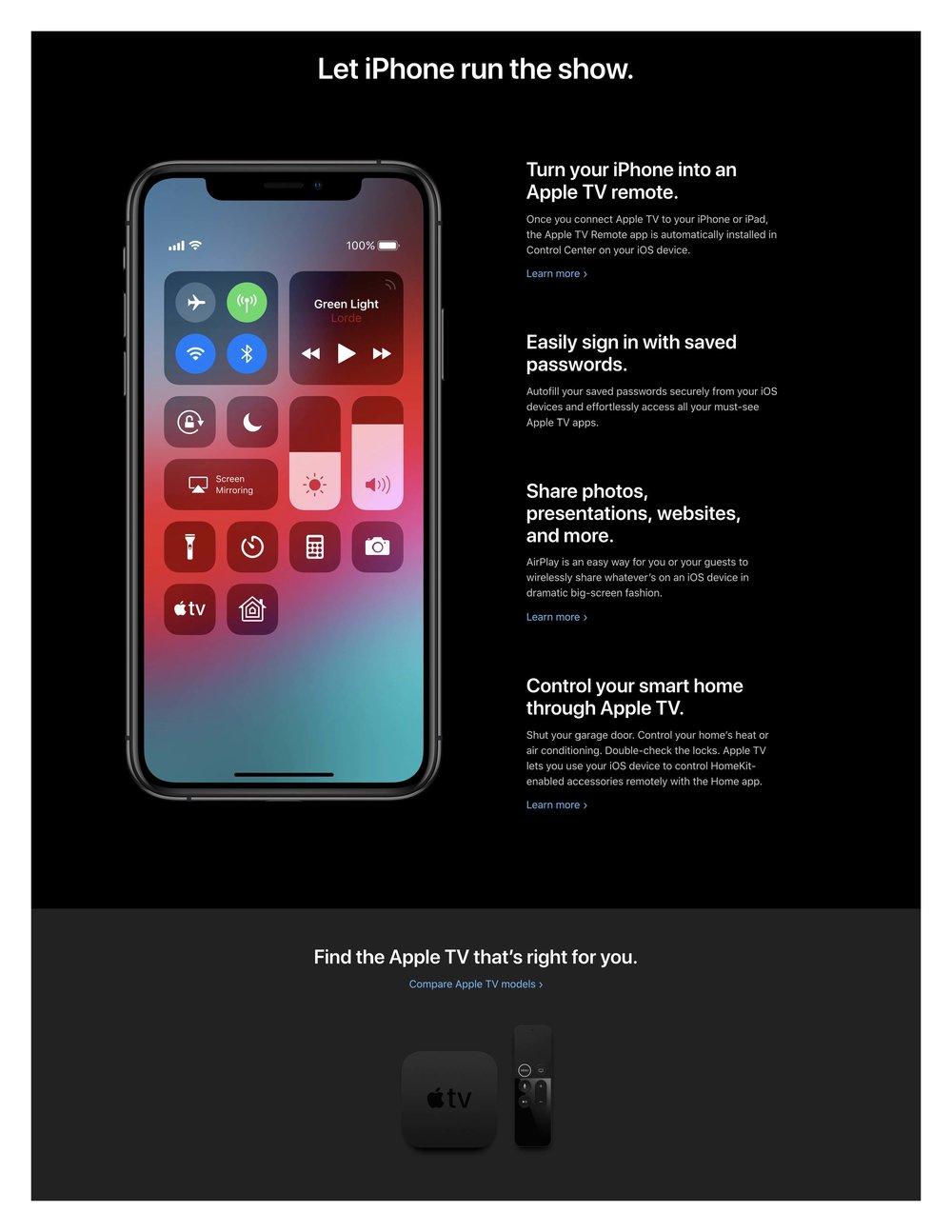 screencapture-apple-apple-tv-4k-2019-03-10-11_23_26_Page_09.jpg