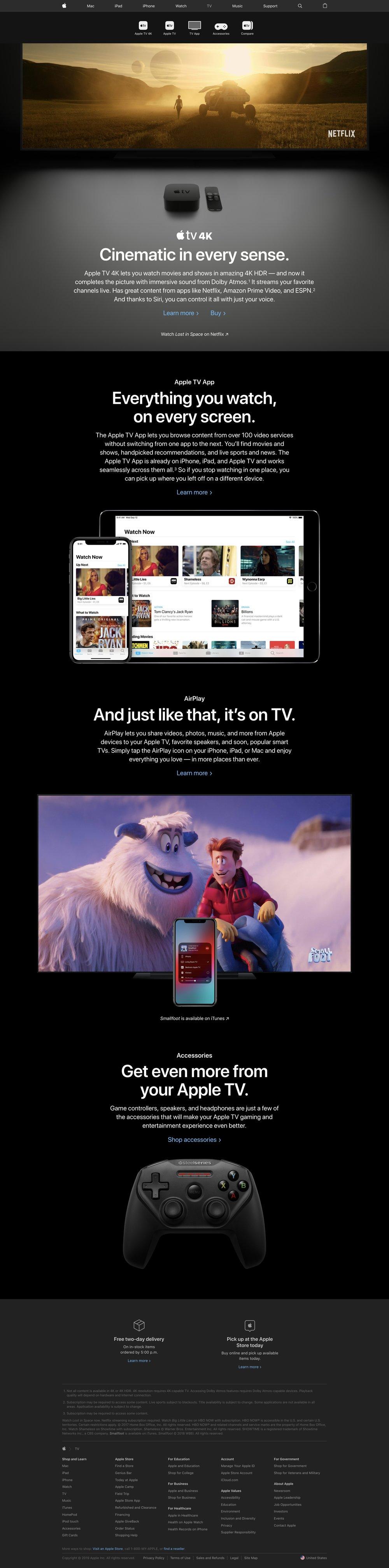 screencapture-apple-tv-2019-03-10-11_49_22.jpg