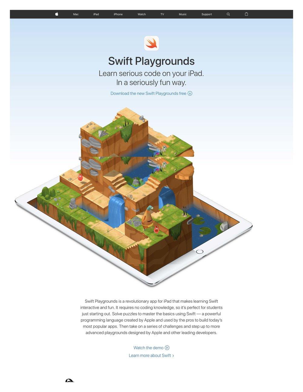 screencapture-apple-swift-playgrounds-2019-03-10-12_50_37_Page_1.jpg