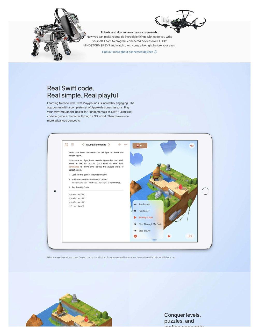 screencapture-apple-swift-playgrounds-2019-03-10-12_50_37_Page_2.jpg