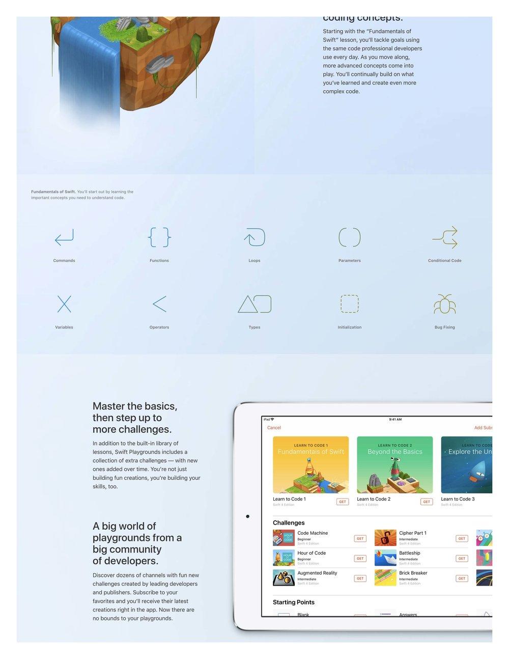 screencapture-apple-swift-playgrounds-2019-03-10-12_50_37_Page_3.jpg