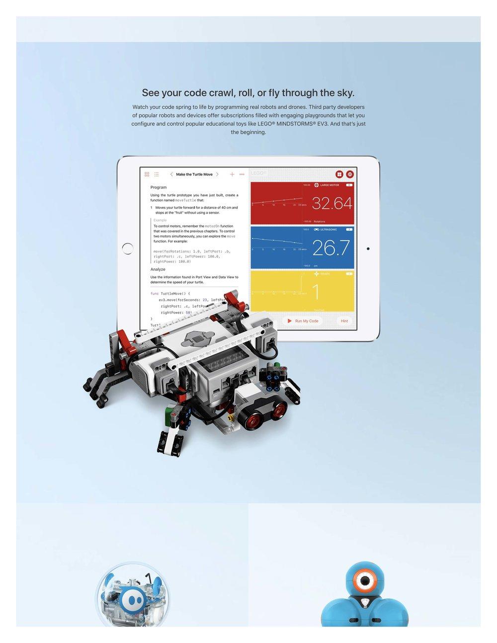 screencapture-apple-swift-playgrounds-2019-03-10-12_50_37_Page_4.jpg