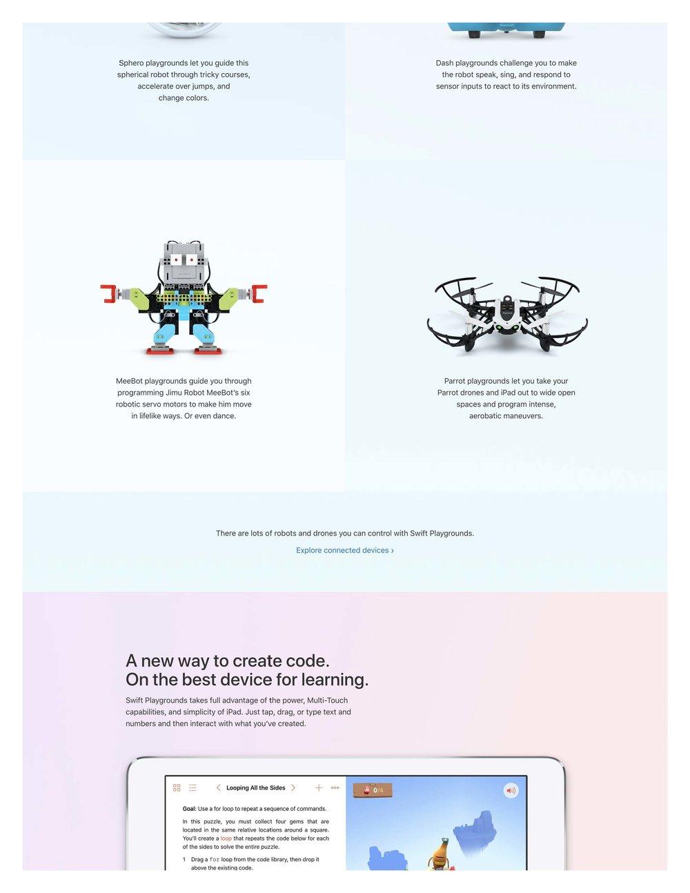 screencapture-apple-swift-playgrounds-2019-03-10-12_50_37_Page_5.jpg