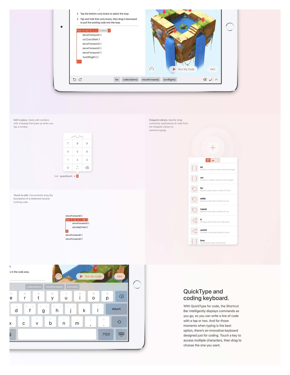 screencapture-apple-swift-playgrounds-2019-03-10-12_50_37_Page_6.jpg