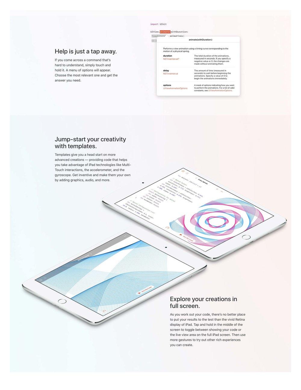 screencapture-apple-swift-playgrounds-2019-03-10-12_50_37_Page_7.jpg