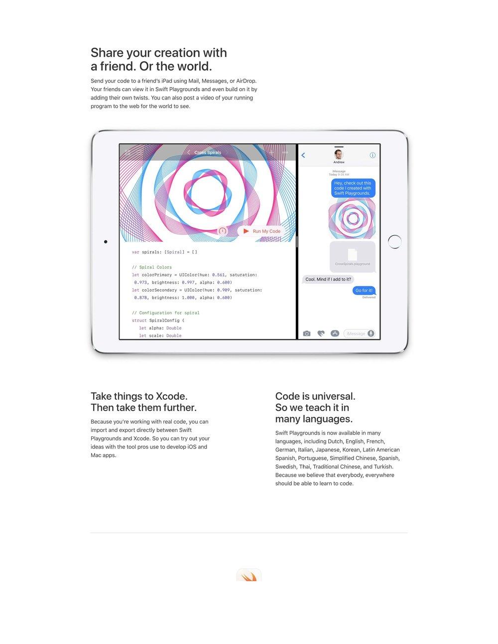screencapture-apple-swift-playgrounds-2019-03-10-12_50_37_Page_8.jpg