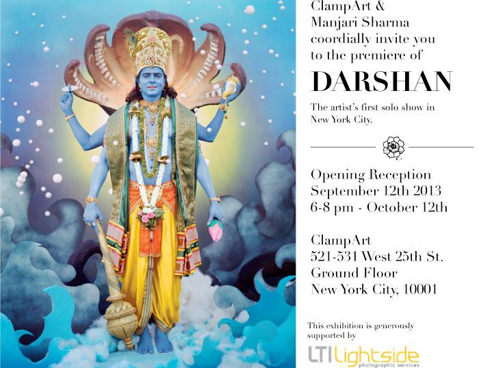 ManjariSharma_Darshan_Opening.jpg