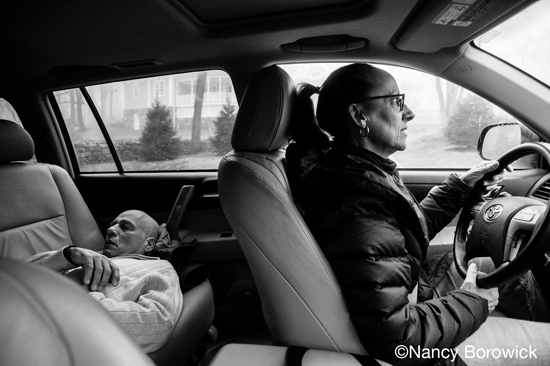 Nancy _Borowick_02_marked_550px.jpg