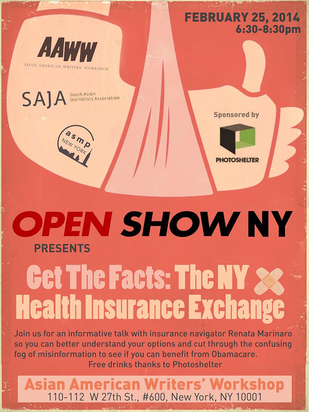 openshow-health-FEB-25th_1000px.jpg