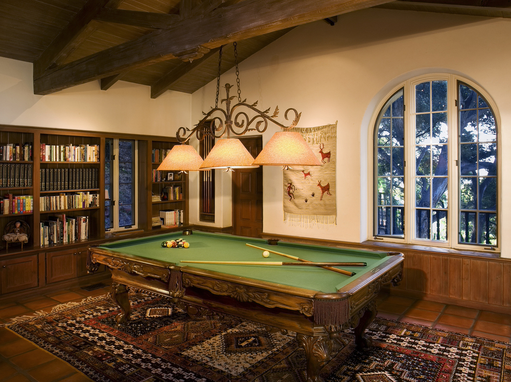 hope_ranch_pool_room.jpg