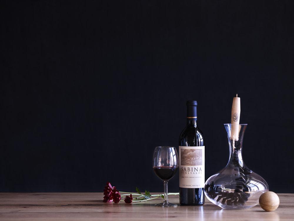 Wine Story.jpg