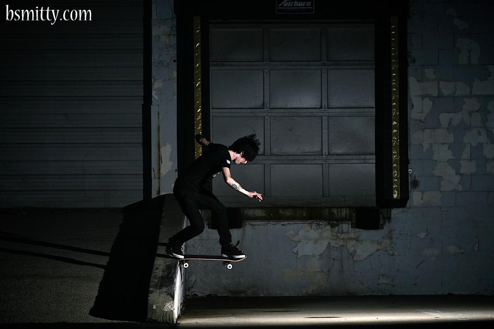 skate - tim - photo bsmitty.jpg