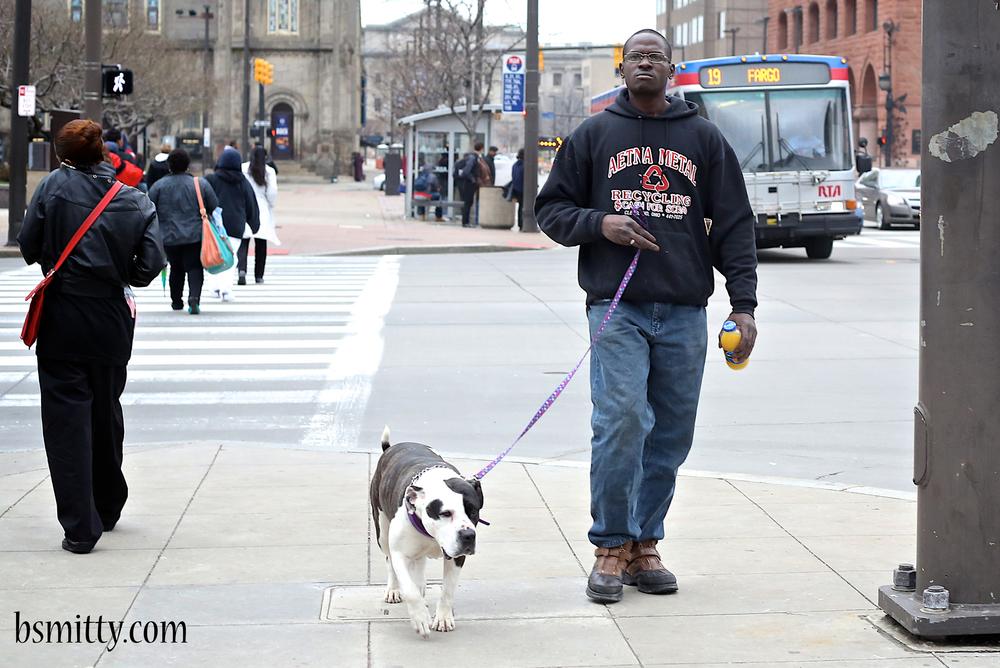 walking dog - photo bsmitty copy.jpg