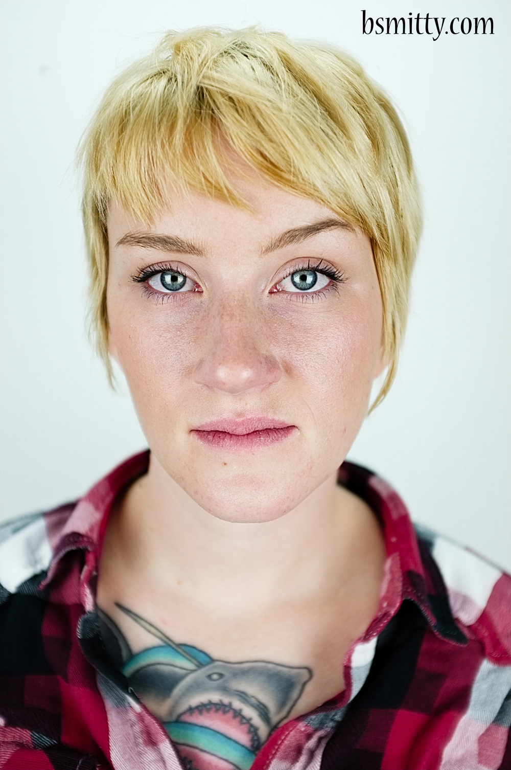 kate marsh - photo bsmitty.jpg
