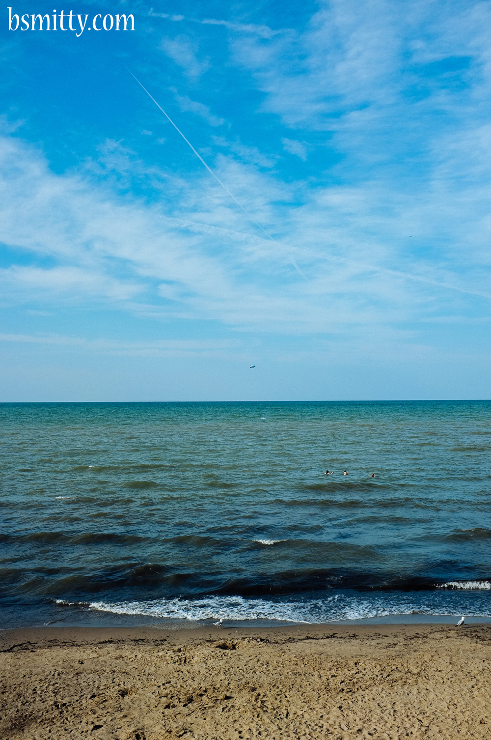 Are you stuck in your house trying to not go mad through this long winter? This beautiful image of Lake Erie would bring some good vibes hanging on your wall. Print is available starting at only $8 with free U.S. shipping  CLICK HERE