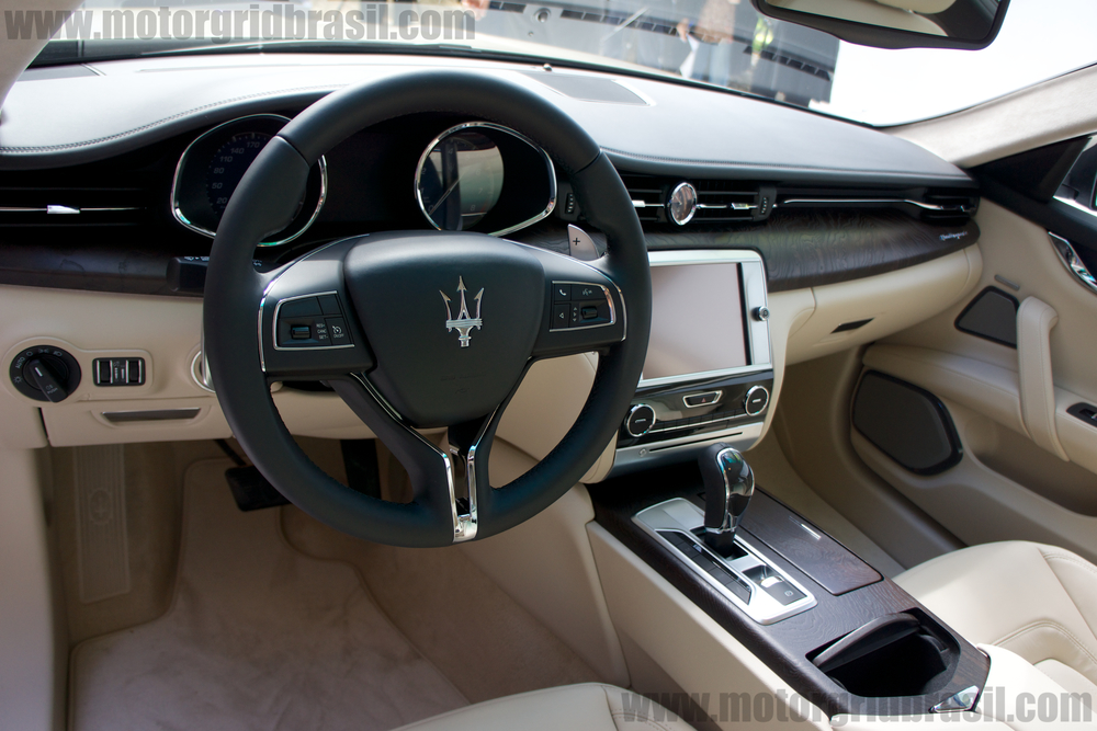 Quattroporte 15 (1).jpg