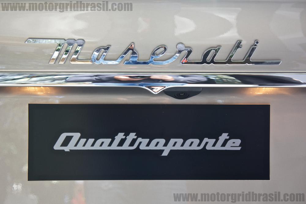 Quattroporte 27 (1).jpg