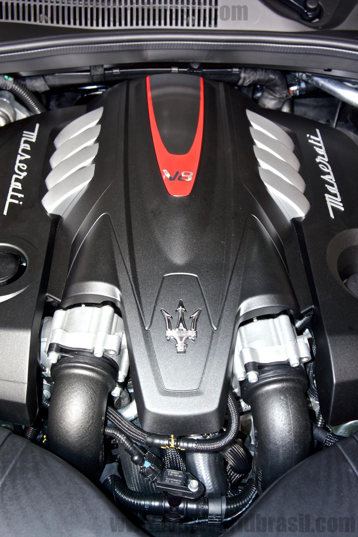 Quattroporte 44.jpg