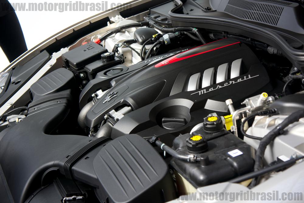 Quattroporte 46.jpg