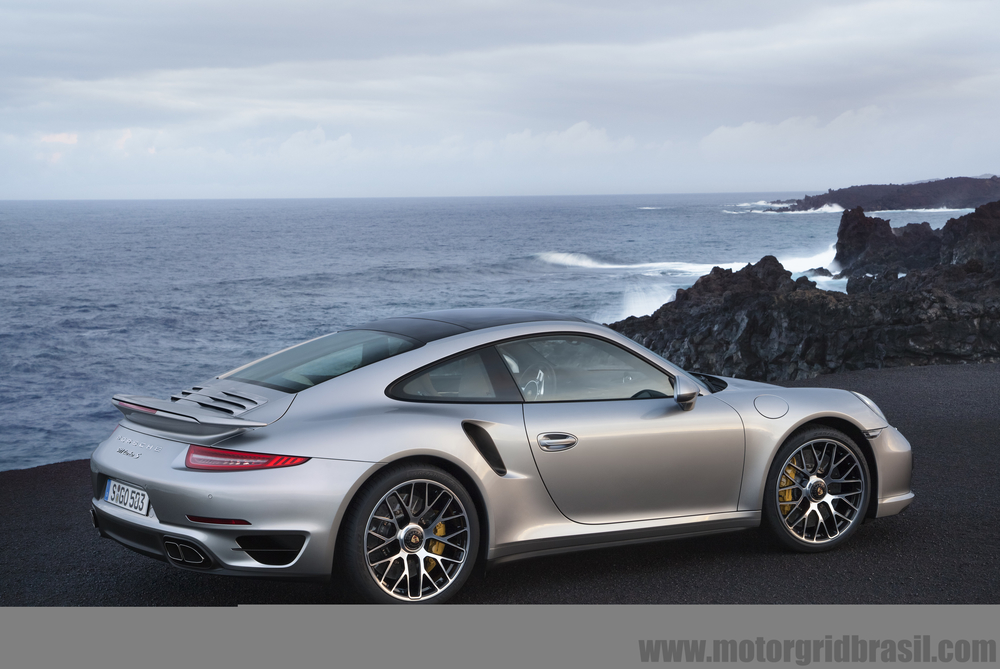 Porsche_Turbo_S 7.jpg