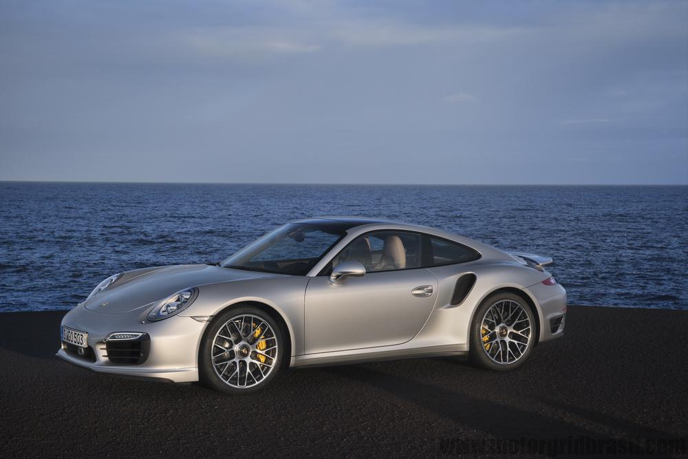 Porsche_Turbo_S 6.jpg