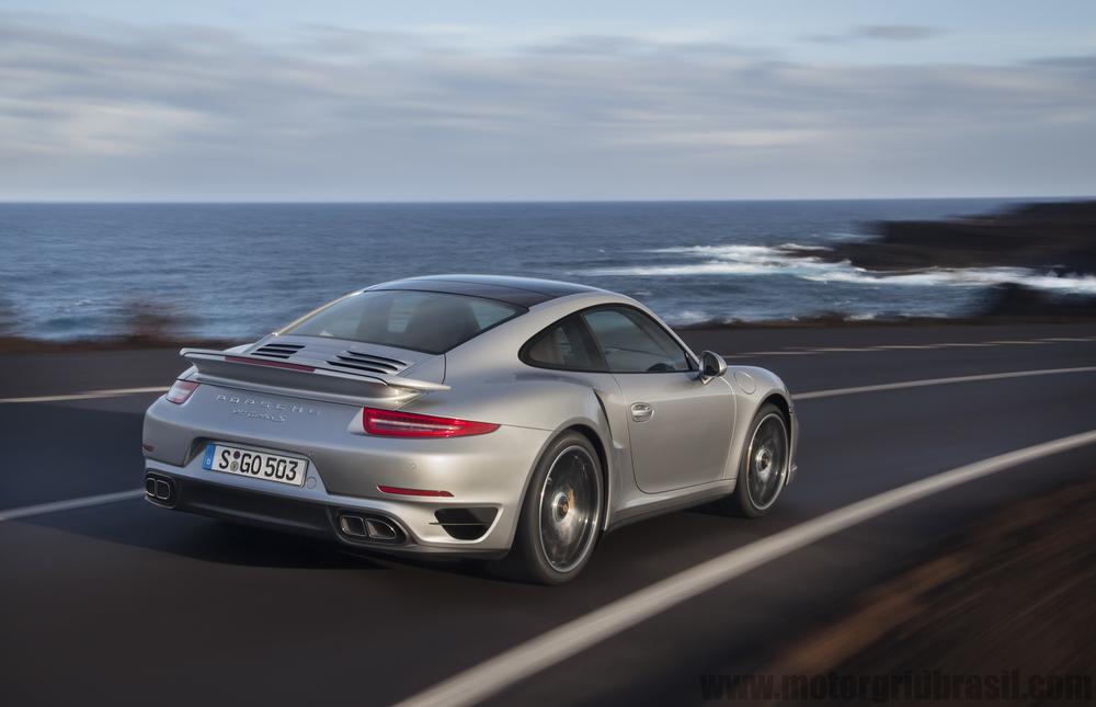 Porsche_Turbo_S 4.jpg