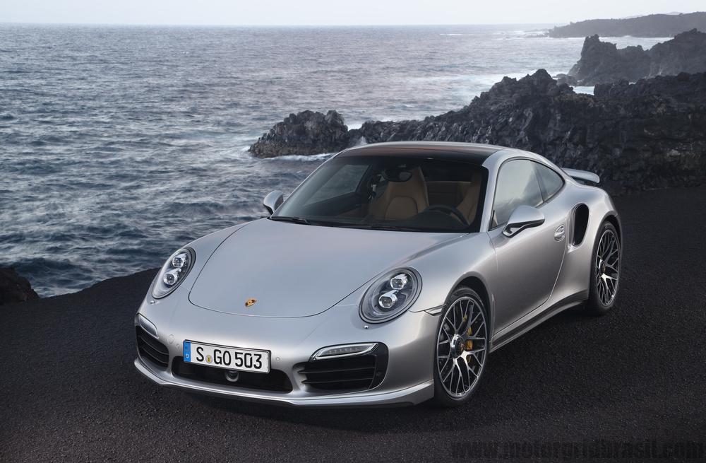 Porsche_Turbo_S 5.jpg