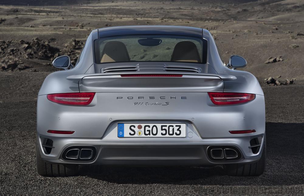 Porsche_Turbo_S 3.jpg
