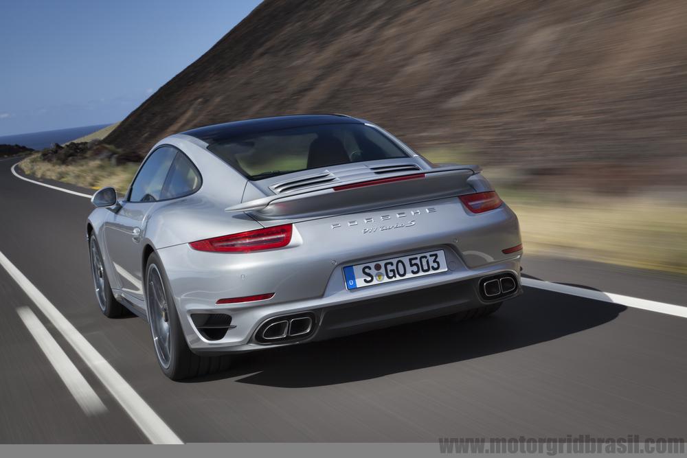 Porsche_Turbo_S 9.jpg