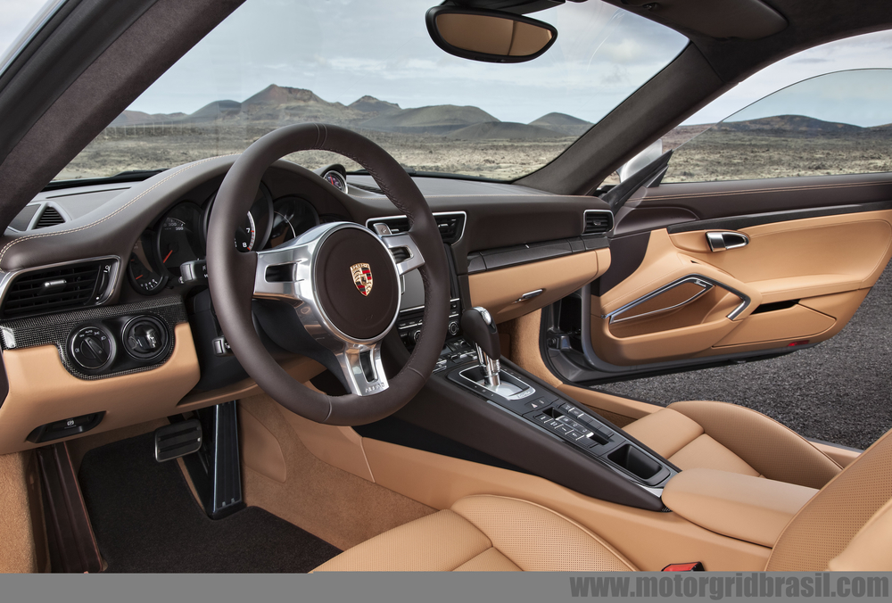 Porsche_Turbo_S 10.jpg