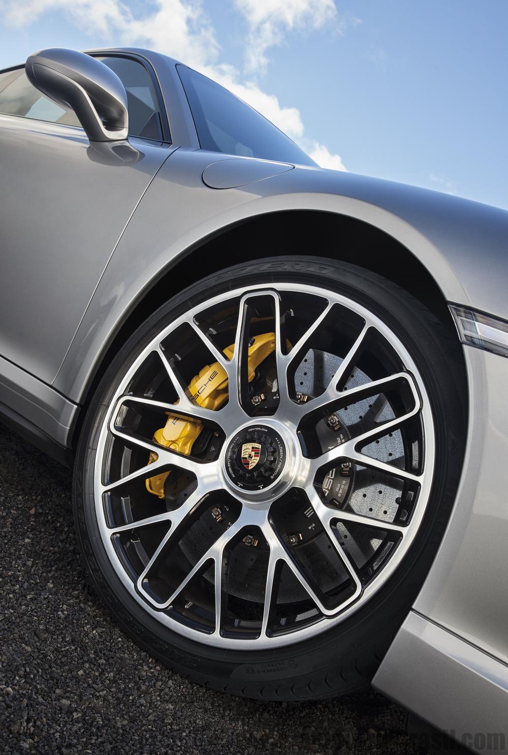 Porsche_Turbo_S 11.jpg