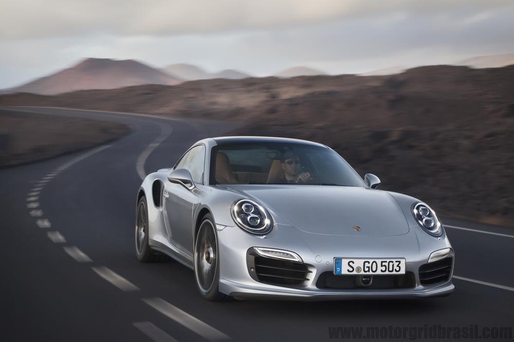 Porsche_Turbo_S 2.jpg