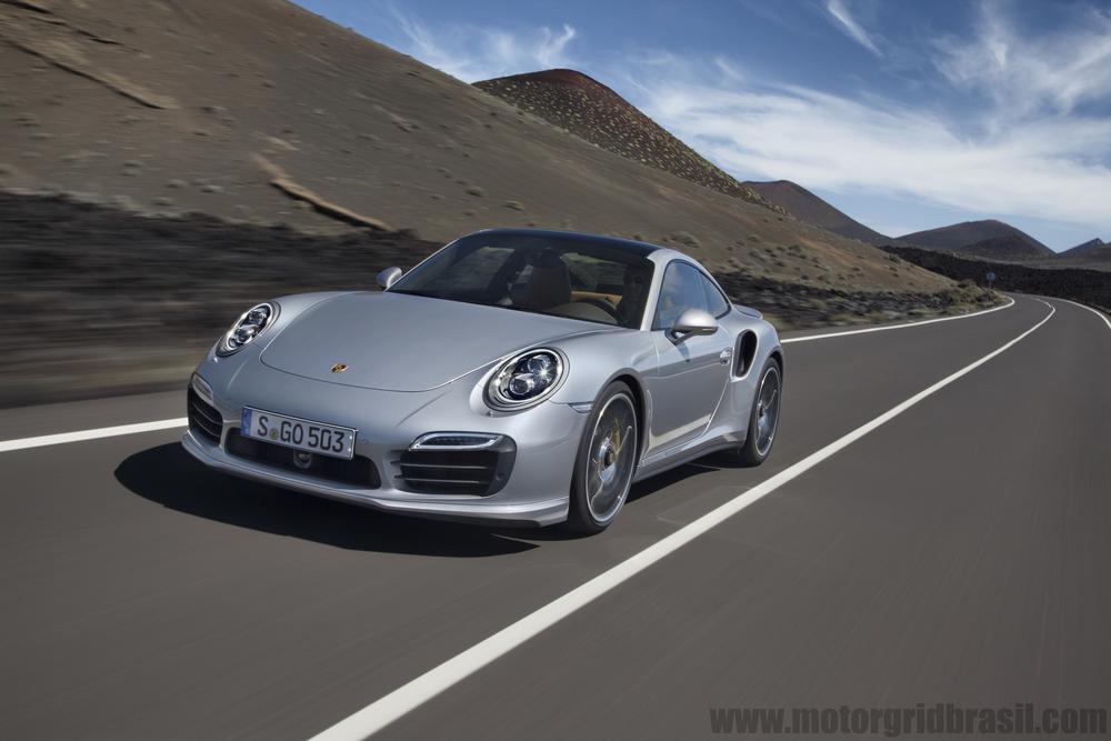 Porsche_Turbo_S 1.jpg