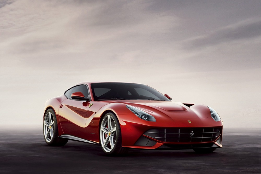 Ferrari-F12-Berlinetta-1.jpg