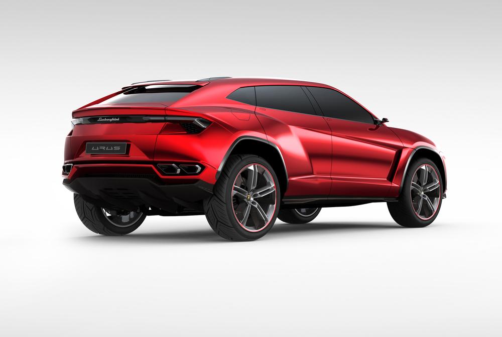 Lamborghini_Urus 1.jpg