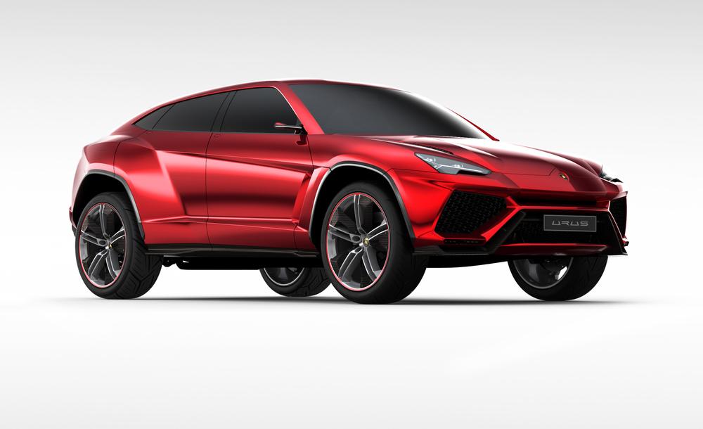 Lamborghini_Urus 5.jpg