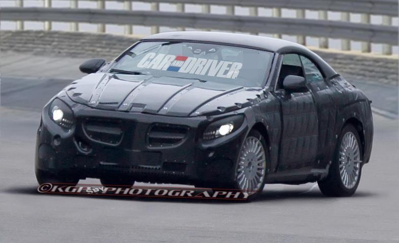 2015-mercedes-benz-s-class-cabriolet-spy-photo-photo-514831-s-787x481.jpg