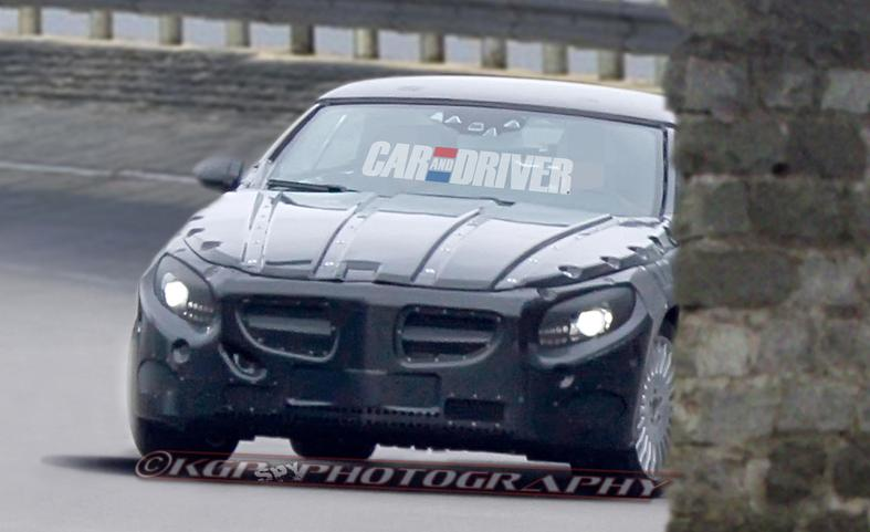 2015-mercedes-benz-s-class-cabriolet-spy-photo-photo-514833-s-787x481.jpg