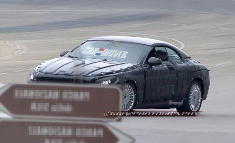 2015-mercedes-benz-s-class-cabriolet-spy-photo-photo-514835-s-787x481.jpg