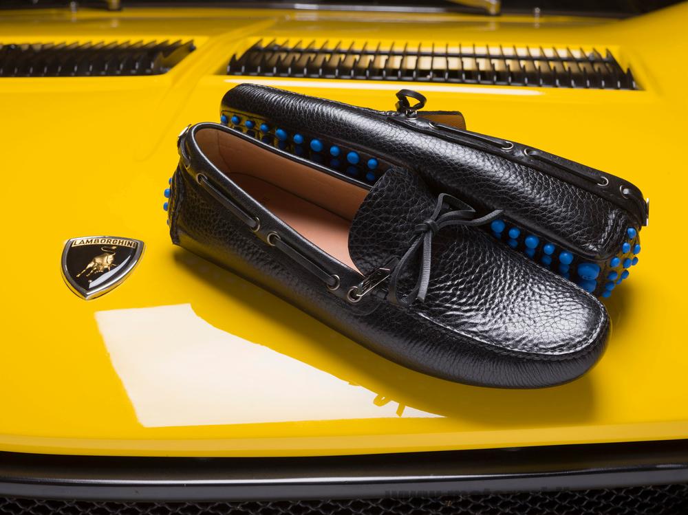 Car_Shoe 2.jpg