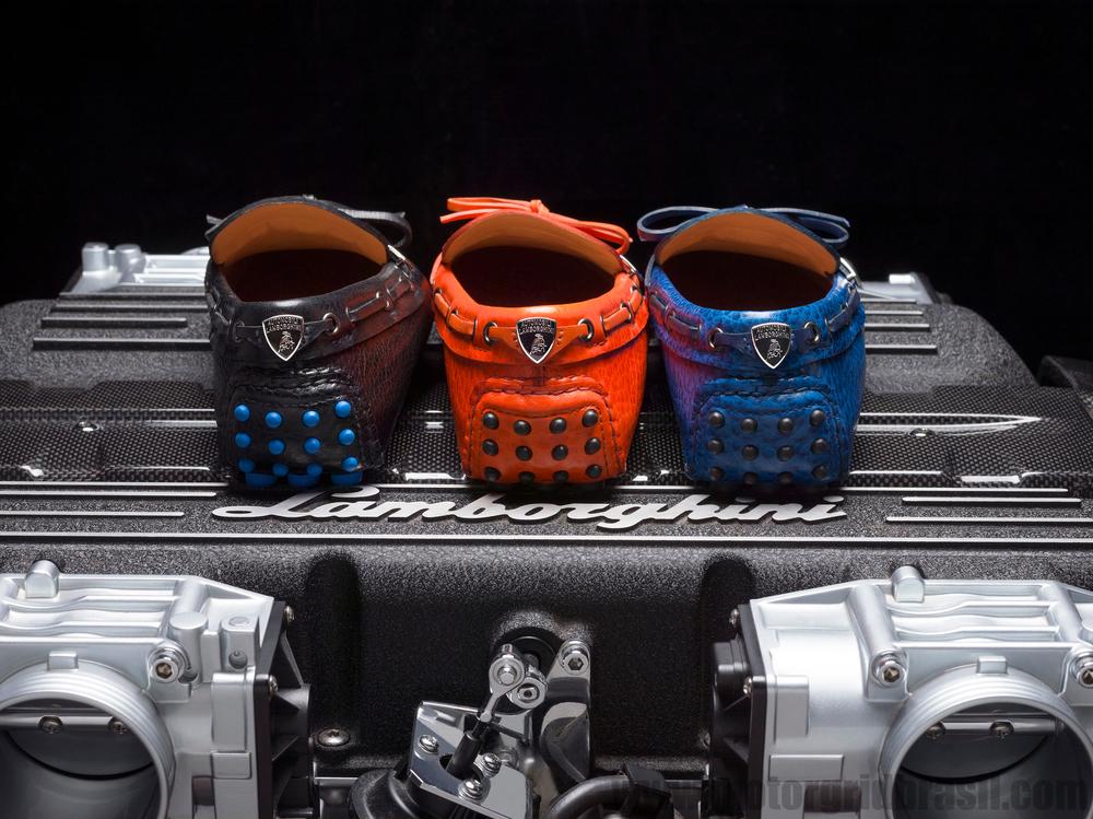Car_Shoe 1.jpg