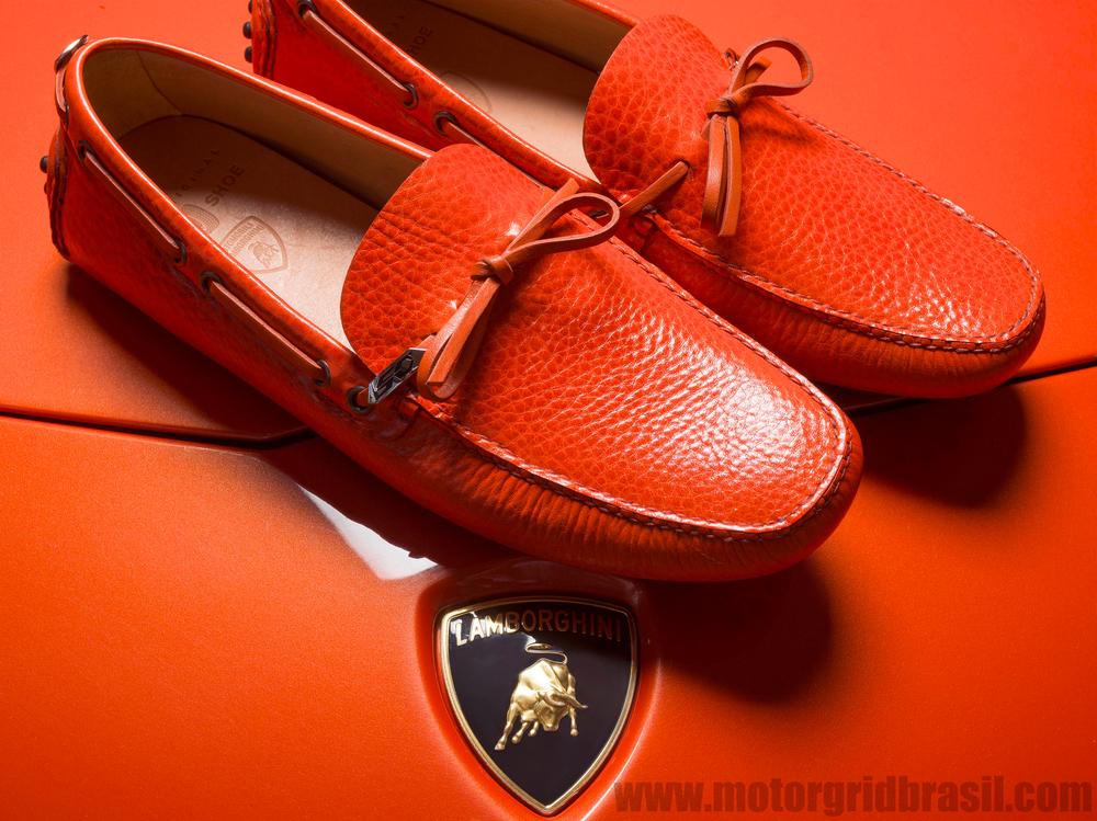 Car_Shoe 3.jpg