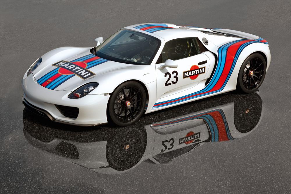 Porsche 918.jpg