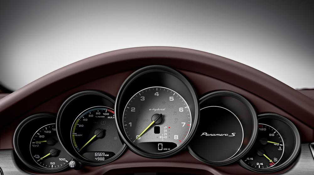 Panamera Hybrid 5.jpg