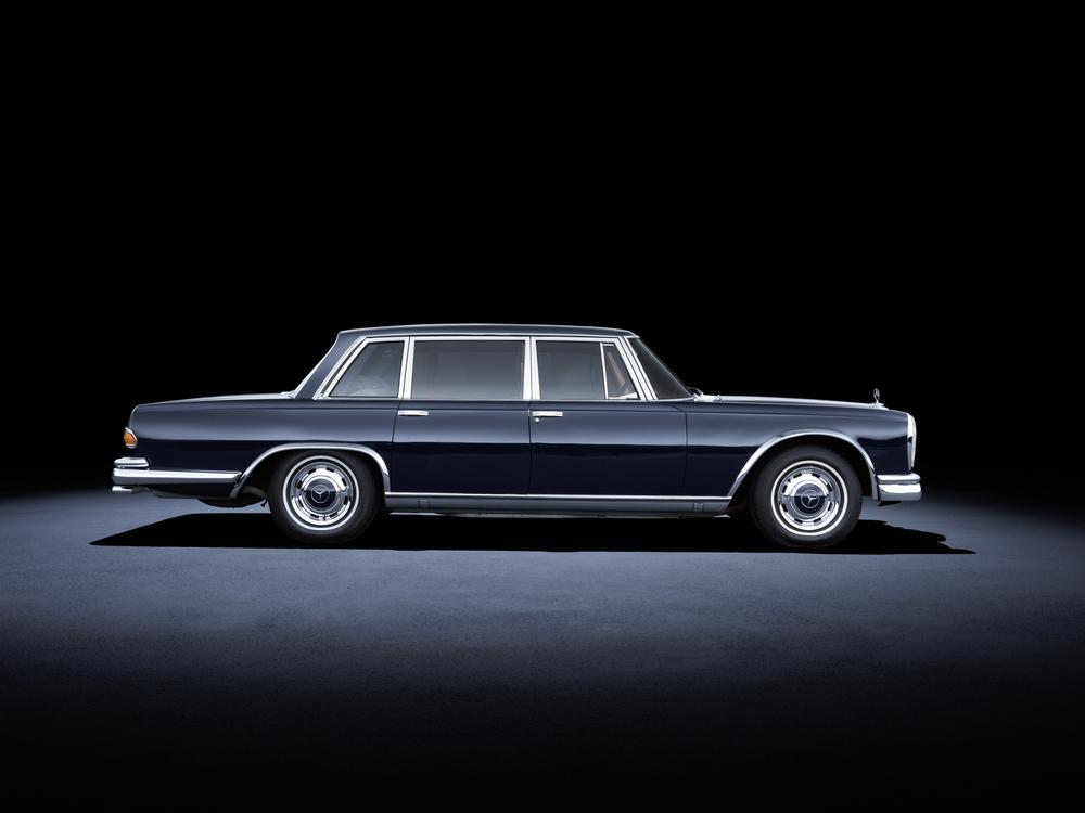 4 - Mercedes-Benz 600 (W 100, 1963 a 1981).jpg