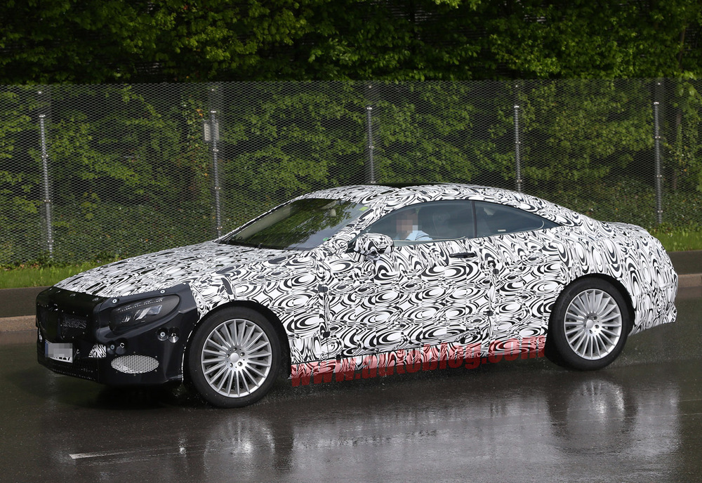 003-mercedes-s-class-coupe-spy-shots.jpg