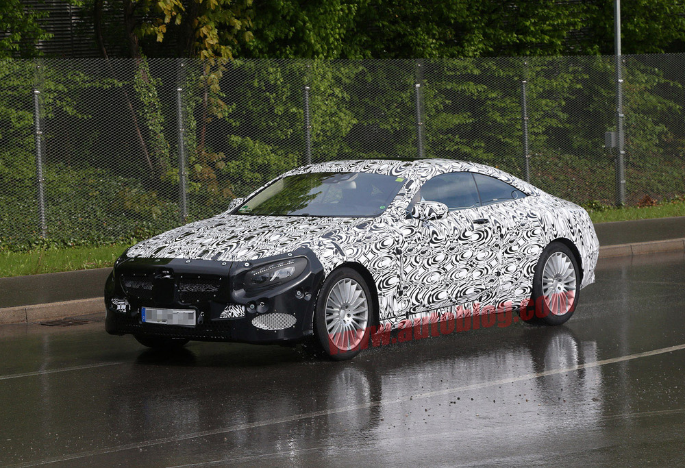 001-mercedes-s-class-coupe-spy-shots.jpg