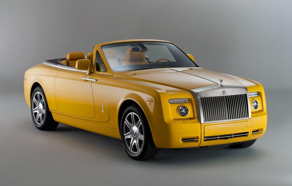 Rolls-Royce Bespoke 1.jpg
